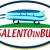 SalentoinBus