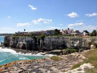 residence Torre dell'Orso Salento