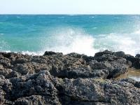 residence salento vicino al mare